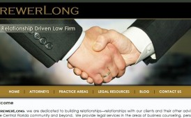 BrewerLong - Attorneys in Orlando Florida
