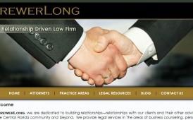 BrewerLong - Attorneys in Orlando Florida