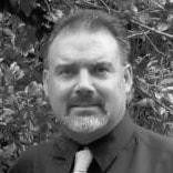 Larry Meier