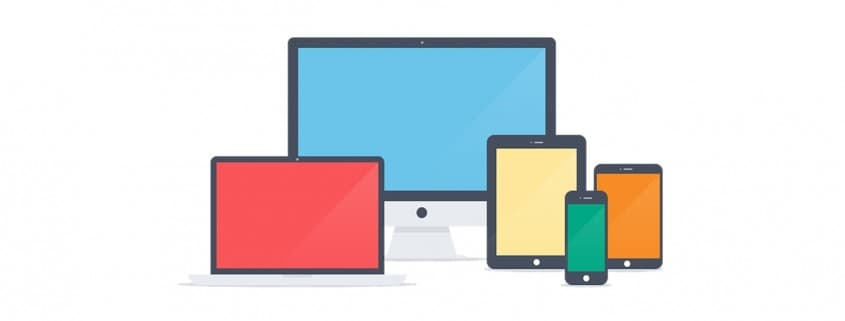 Why Your Business Should Upgrade to a Responsive Web Design Sooner Rather Than Later 1