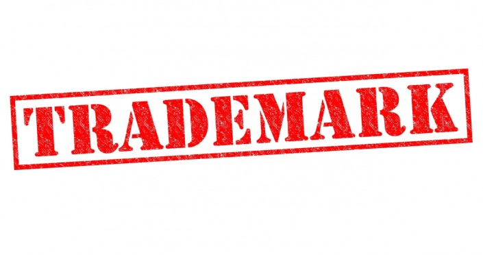 Can you register a trademark for a domain name?