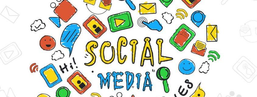 How do I create a successful social media campaign?