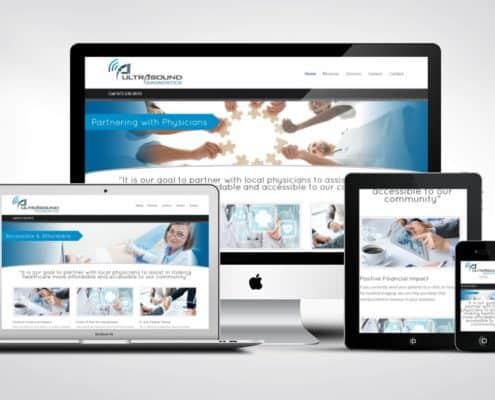 Ultrasound Company