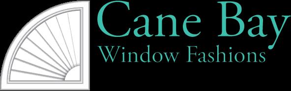Cane Bay Logo Design