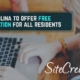 South Carolina to Offer Free Code Education for All Residents
