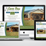Cane Bay Veterinary Clinic 1