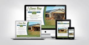Cane Bay Veterinary Clinic 2