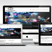 Charleston Technology Solutions 3