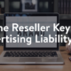 Online Reseller Keyword Advertising Liability 101